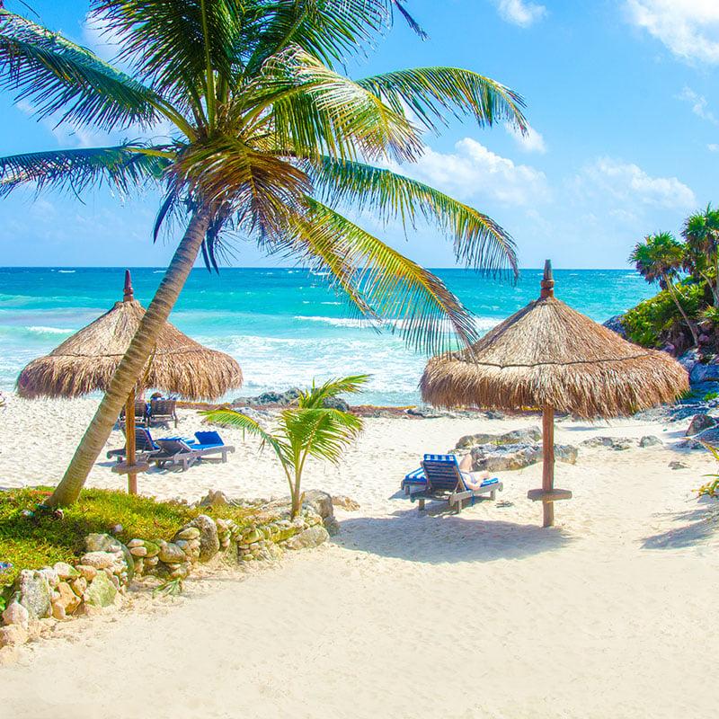 happy-address-simca-desarrollos-playa-del-carmen
